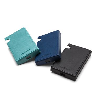 Accessorio Astell&Kern AK70 Case