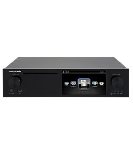 Music Server Cocktail Audio X50D