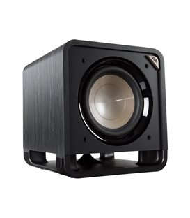Subwoofer Attivo Polk Audio HTS10