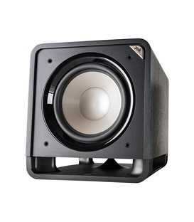Subwoofer Attivo Polk Audio HTS12