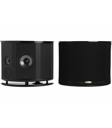 Diffusori Surround Polk Audio LSIM702F/X