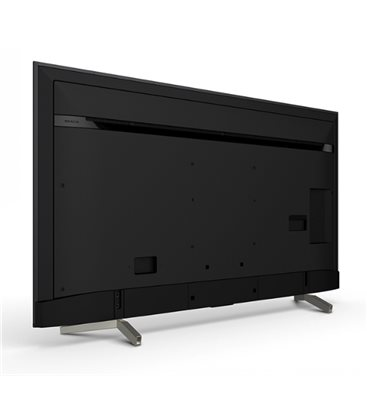 Display Professionale Sony LED 4K FW-43BZ35F