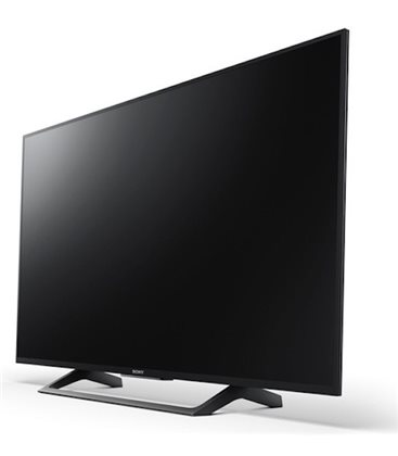 Display Professionale Sony LED 4K FW-49XE8001