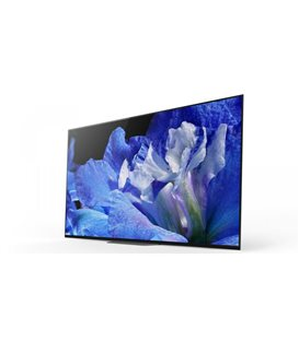 TV Sony Oled FWD-65AF8/T  4K Smart