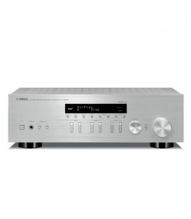 Sintoamplificatore Audio/Video NAD T758V3 - Videosell