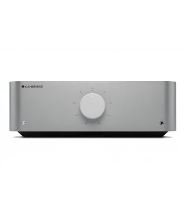 Amplificatore integrato Cambridge Audio EDGE A