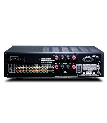 Amplificatore Integrato NAD C356BEE