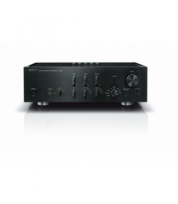 Preamplificatore Stereo Yamaha C5000