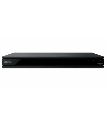 Lettore Ultra HD Blu-ray Sony UBP-X1100ES
