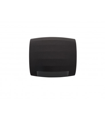 Subwoofer B&W Formation Bass