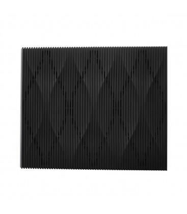 Subwoofer B&W Formation Audio