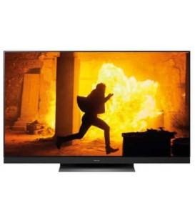 TV Oled Panasonic TX-55GZ1500
