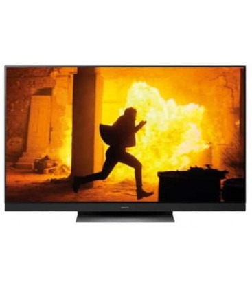 TV Oled Panasonic TX-65GZ1500