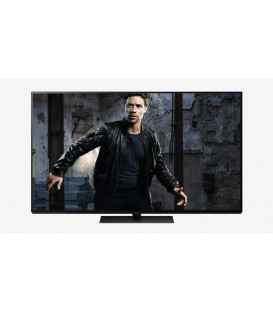 TV Oled Panasonic TX-65GZ950