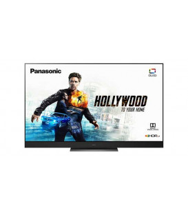 TV Oled Panasonic TX-65GZ2000