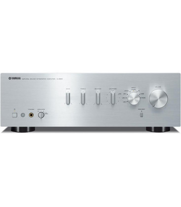 Amplificatore integrato Yamaha AS501