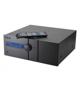 Preamplificatore Lexicon MC10