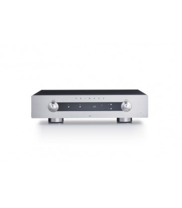Amplificatore integrato Primare I35