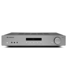 Amplificatore integrato Cambridge AXA35
