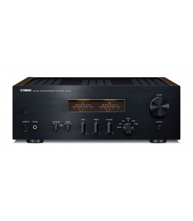 Amplificatore stereo Yamaha AS1100