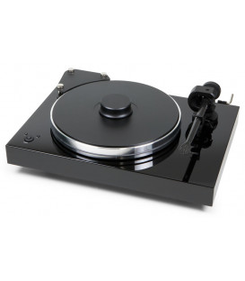 Giradischi Pro-Ject Xtension 9 Evolution