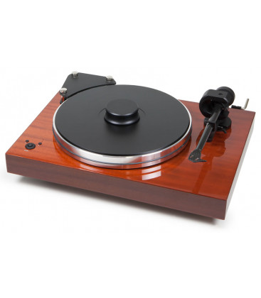 Giradischi Pro-Ject serie Xtension 9 Evolution