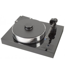 Giradischi Pro-Ject Xtension 10 Evolution