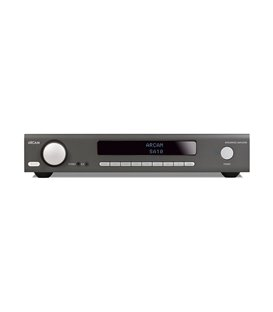 Amplificatore integrato ARCAM SA10