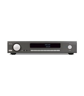 Amplificatore integrato ARCAM SA20