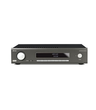 Amplificatore integrato ARCAM SA30