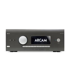 Processore Surround ARCAM AVR30
