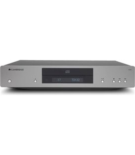 Meccanica di lettura CD Cambridge Audio CXC V2
