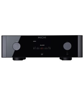 Preamplificatore Rotel Michi P5