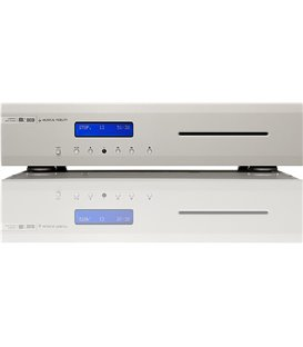 Lettore CD Musical Fidelity M2scd