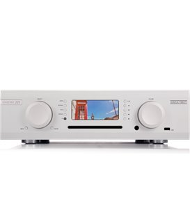 Lettore CD  Musical Fidelity M6 ENCORE 225