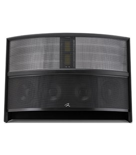 Canale Centrale MartinLogan  Illusion ESL C34A