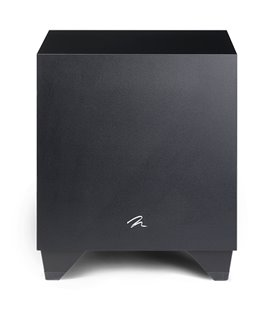 Subwoofer Martin Logan Dynamo 400
