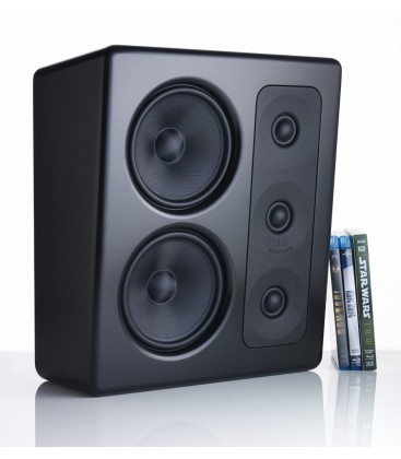 Diffusore MK Sound MP300 (Right/Center)