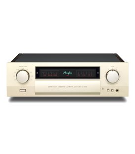 USATO Preamplificatore stereo Accuphase C 2410