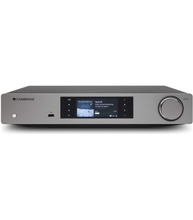 Lettore di rete Cambridge Audio CXNV2