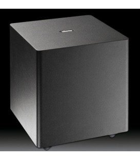Subwoofer Indiana Line MioSub