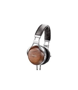 Cuffie On-Ear Denon AHD7200