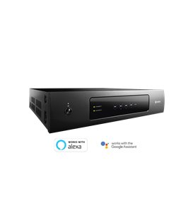 Amplificatore HEOS Drive HS2