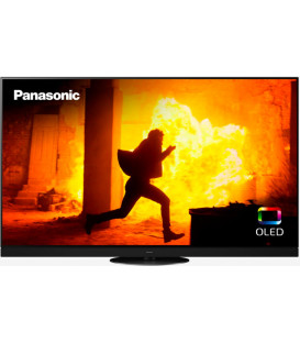 TV Oled Panasonic TX-65HZ1500