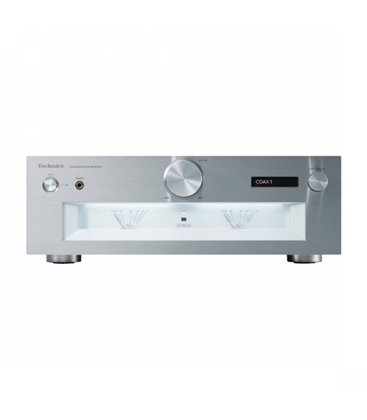 Amplificatore stereo integrato Technics SU-G700