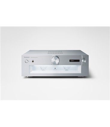 Amplificatore stereo integrato Technics SU-G700 EX-DEMO