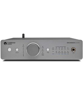 DAC Cambridge Audio Dac Magic200 M