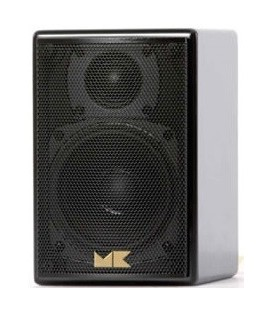 EX-DEMO - Mini Diffusore MK Sound M5