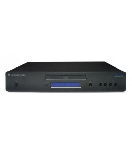 Lettore CD Cambridge Audio TopazCD5
