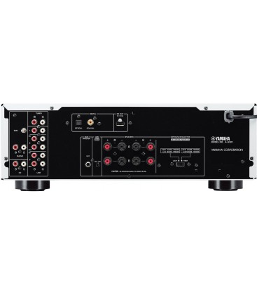 Amplificatore integrato Yamaha AS301